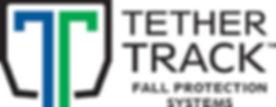 tether-track.jpg