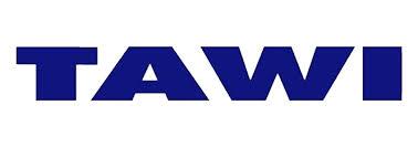 TAWI Sales