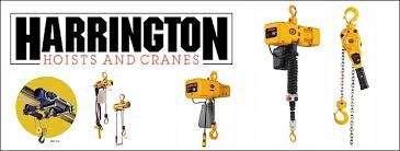 Harrington Sales