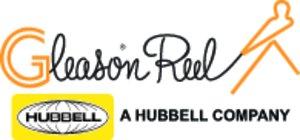 Hubbel Repair service