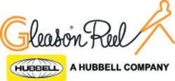 GLEASON REEL HUBBEL