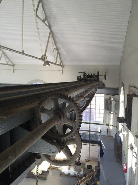 crane modernization.jpg