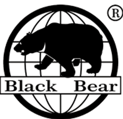 Black Bear USA Cranes and Hoists