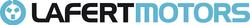 Lafert Motors
