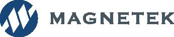 Magnetek Sales