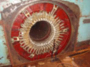 Full generator stator rewinds using full coils or bars.JPG