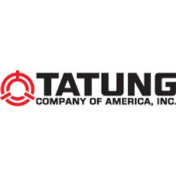 Tatung Electrirc Motor Company