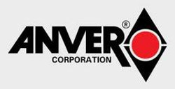 ANVER Corp