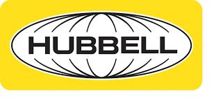 Hubbel repair