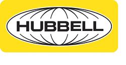 Hubell