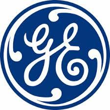 GE Motor repair