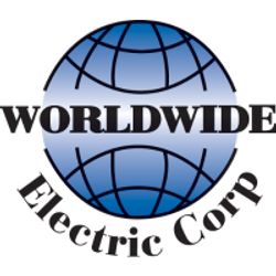 WORLDWIDE Electric Motor Distributors