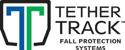 tether-track