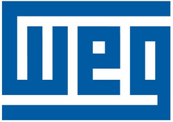 WEG Motors