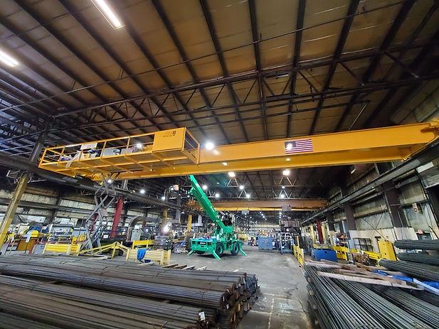 Large Crane.3.31.20.JPG