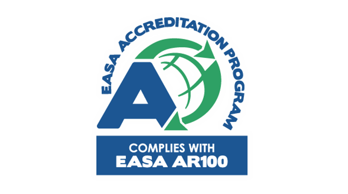 Easa Accreditation Clearer.png