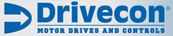 drivecon (1).jpg
