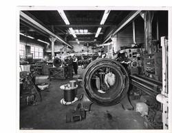 1950 Rewind