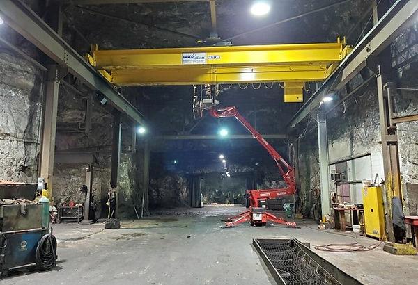 UESCO 50 ton Crane.jpg