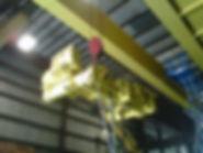 larger ton crane construction.jpg