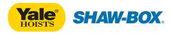 Yale Shaw-Box