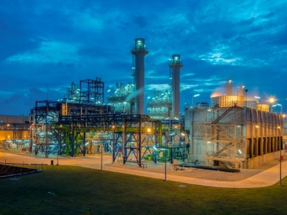 Strategies Industrial Plants Can Use To Reduce Energy Costs