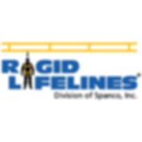 Rigid Lifelines Vendor