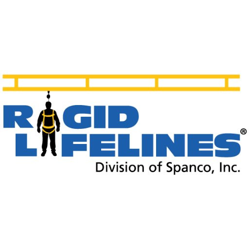 Rigid Lifelines Fall Protection Service
