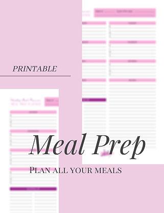 meal prep web image.jpg