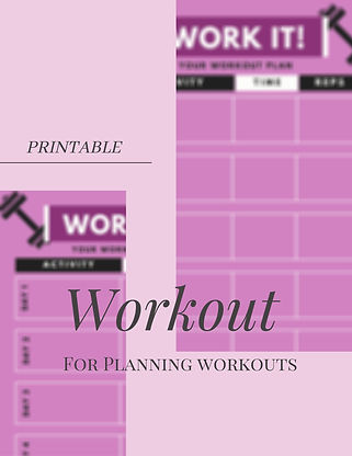 work out planner web image .jpg