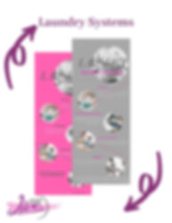 laundry system graphic.jpg