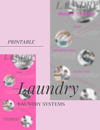 laundry web image .jpg