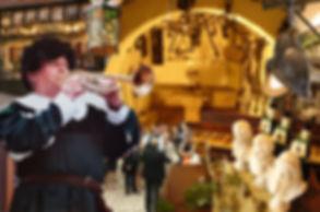 collage_Restaurantkultur4.jpg
