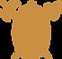 logo_fass.png