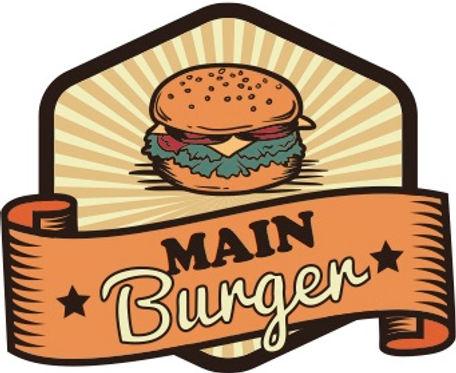 Burger_LOGO sig.jpg