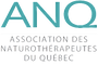 Logo anq.png