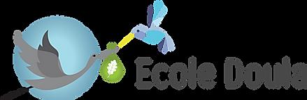 logo-ecole-doula-site.png
