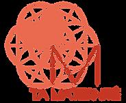 Logo blanc bon.png