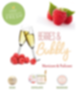 Berries and Bubbly.png