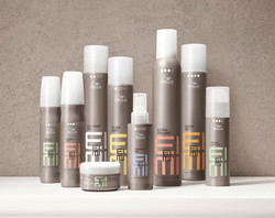 Wella-Professionals-Launches-EIMI