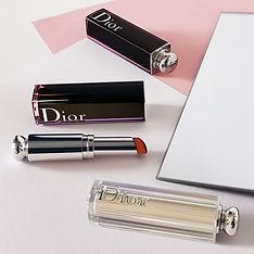 1000x1000px_Dior_3 copie.jpg