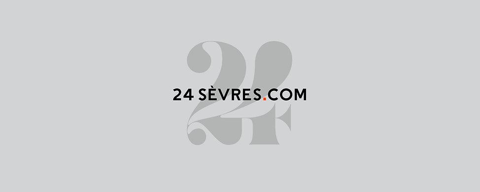 24 COUV.jpg