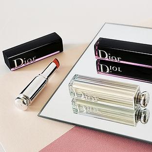 1000x1000px_Dior_1 copie.jpg