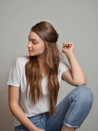 SarahVilleneuve-1.jpg