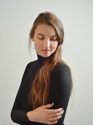 SarahVilleneuve-3.jpg