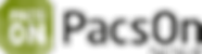 PacsOn-Paul_Hall_AB_medium_gro¦ên_orig_e