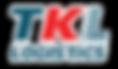 TKL_edited.png