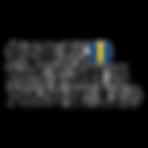 Svensk-Fastighetsförmedling-Logo-610-squ