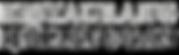logo restaurang fjallstugan_edited.png