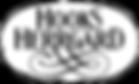media-88907-hook_herrgard_logo_edited.pn